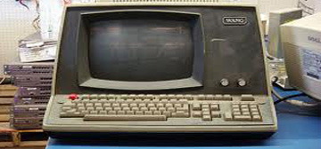 oldcomputer1